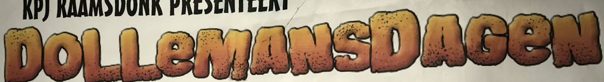 Does somebody know this font?