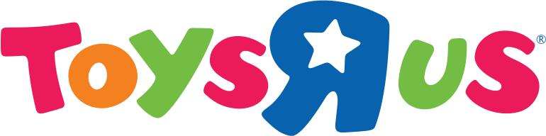 Toys R Us Forum Dafont Com