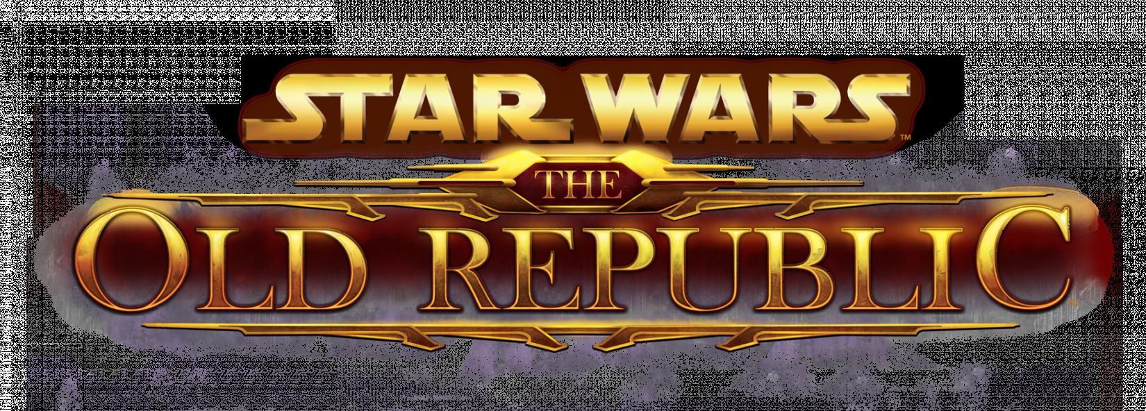 Star wars the old republic forum - Republic star wars logo ...