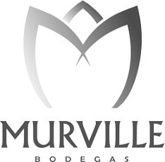MURVILLE FONT PLEASE