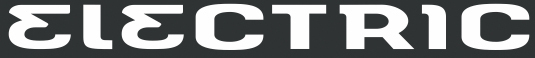 Electri Visual Logo