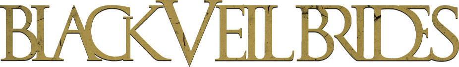 Black Veil Brides Logo HELP
