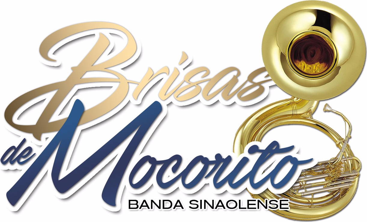 Brisas de Mocorito font name please