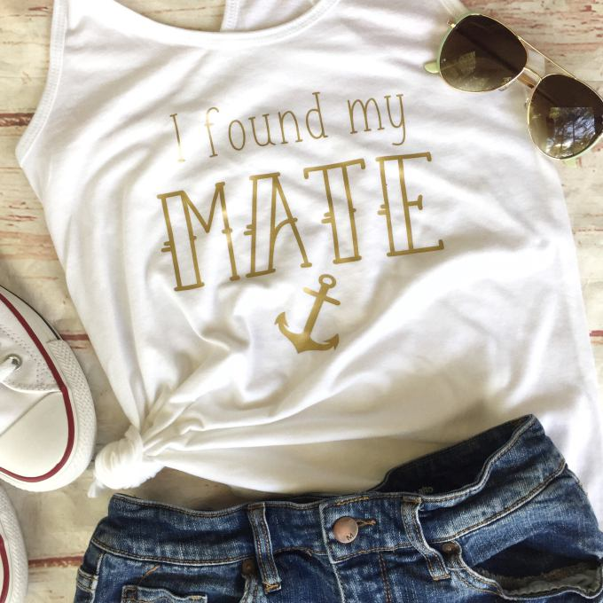 "I need help with the ""mate"" font"