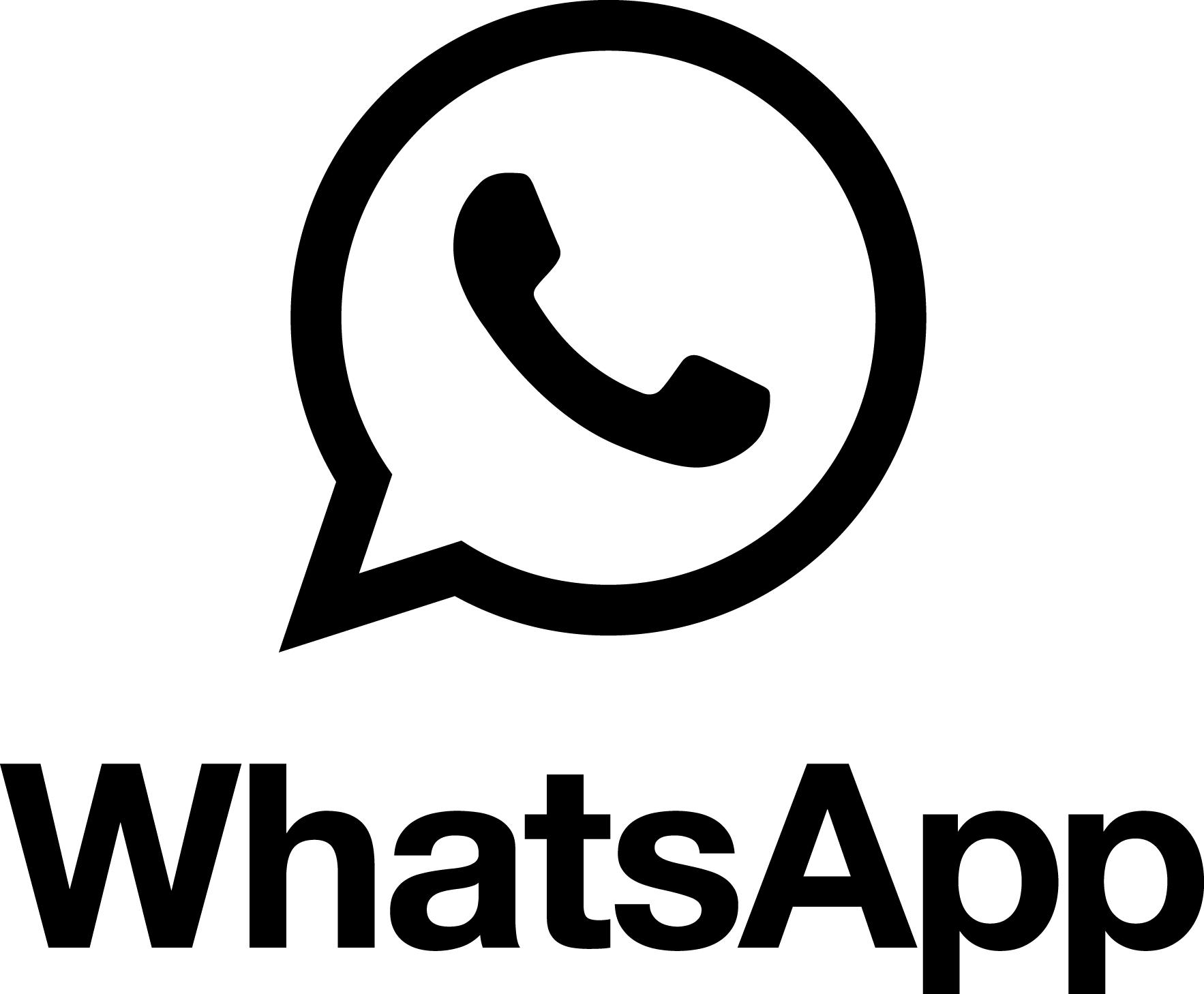 Whatsapp Font Forum Dafont Com