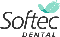 Softec Dental