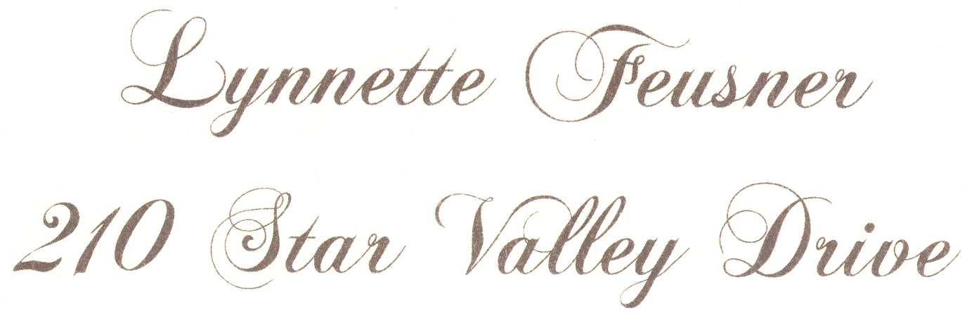 Please identify this font. Is it available for free?