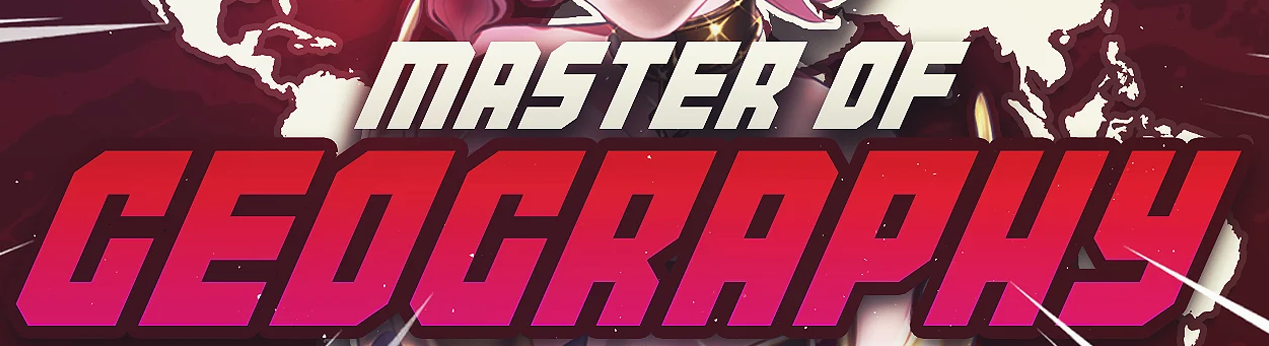 Any clue on this font from a thumbnail?