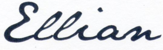 what's this font ?
