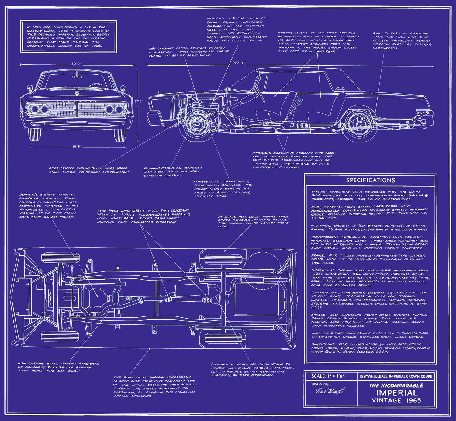 What is the font used in this blueprint andor blueprints in what is the font used in this blueprint andor blueprints in general forum dafont malvernweather Images