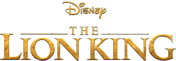The Lion King 2019 Forum Dafontcom