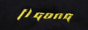 Please help me if you know how this font is called.