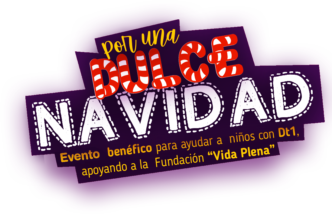 "DOES SOMEONE KNOW WHAT FONT IS THIS?.... ""NAVIDAD"" FONT PLZ"