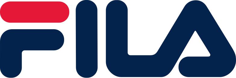 brillo cooperar crimen  Fila font name - forum | dafont.com