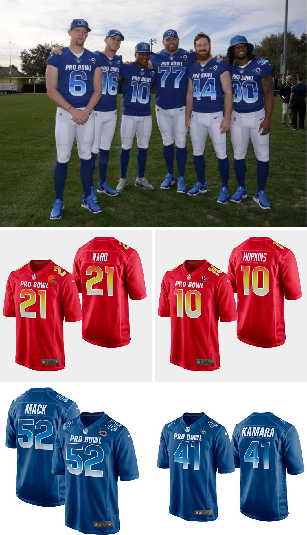 online store 89660 365c2 NFL Pro Bowl Jersey number font? - forum | dafont.com
