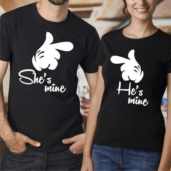 She´s mine FONT PLEASE