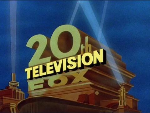 20th Century Fox Television - forum | dafont com