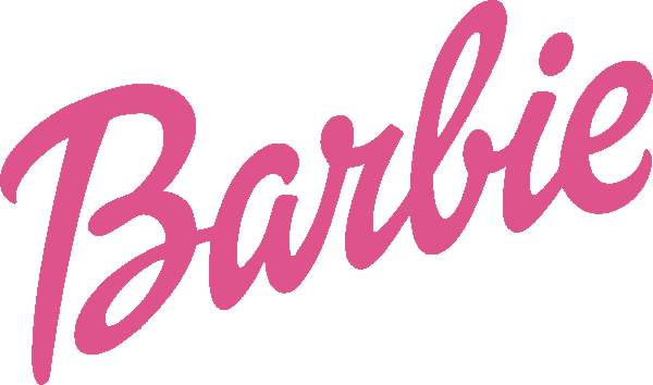?b barbie