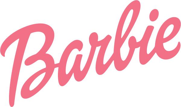 barbie font forum dafont com rh dafont com old barbie logo font old barbie logo font