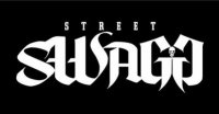 SWAGG STREET