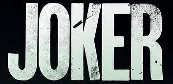 Joker Forum Dafont Com