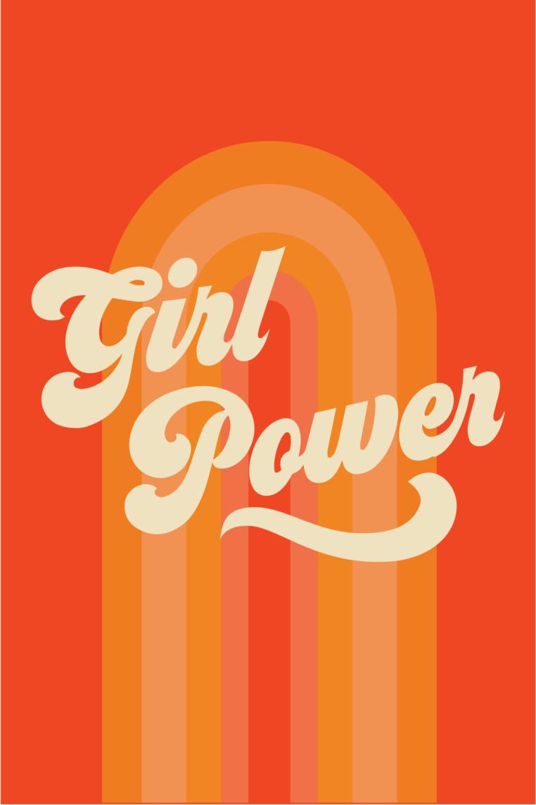 girl power font - forum | dafont.com