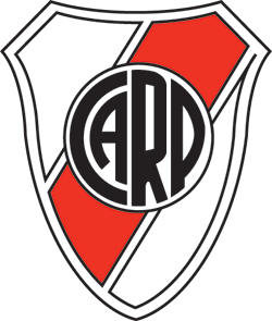 Font River Plate