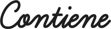 What typeface is this script?