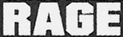 Help identifying this font