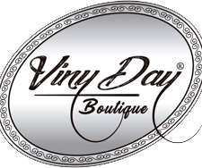 Viny Day Boutique