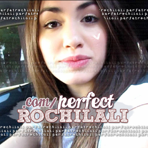 FUENTE: ROCHILALI   /   .COM/   Y    PERFECT