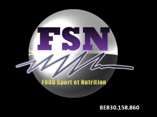FSN Logo - Can you help me with this one?