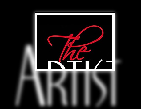 """the"" of ""the Artist"""