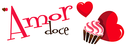 I need this font! (Amour Sucré | Amor doce)
