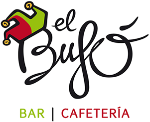 What is this Font? El Buf� ?