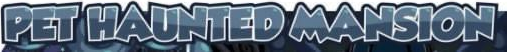 What is this font? help