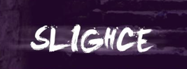 whats the name of this font?