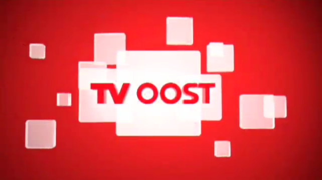 TV OOST-font?