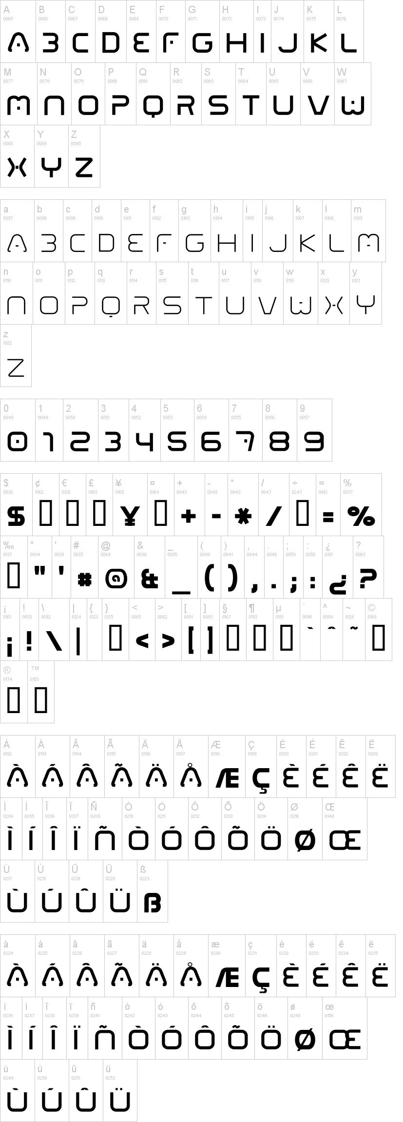 fonte 01 digitall