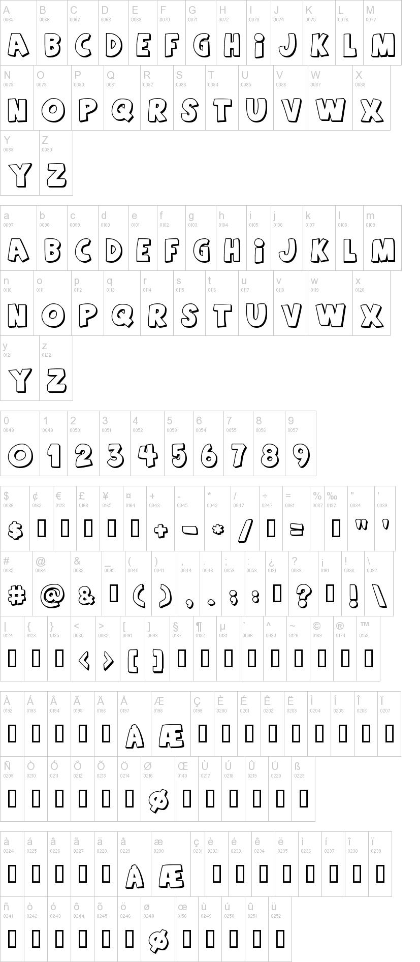 Agent Orange Font | dafont com