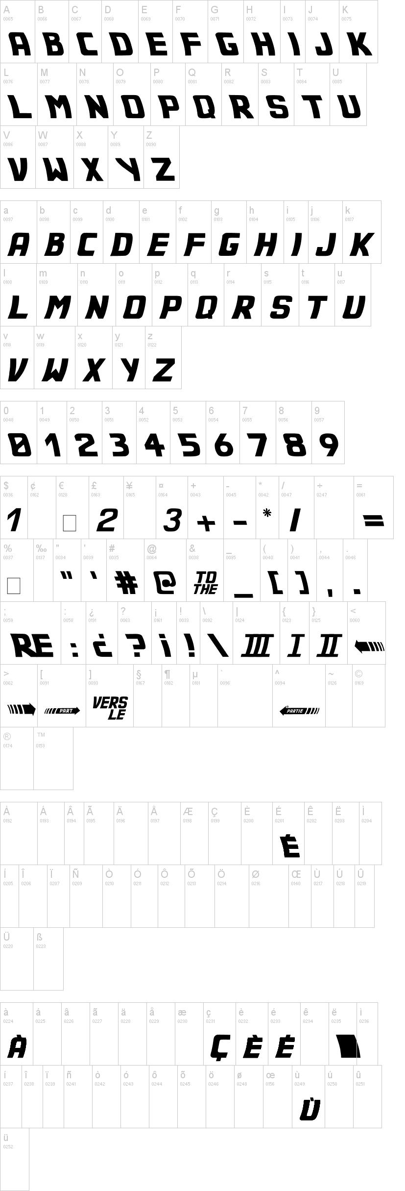 Schrift generator ascii Z̾̽ảlg̀͐ͭ̽oͧG̀e̒̃nͪȅͪͫ̏̐r͌̑á͑t͌̑͛o̊r̈̆̓̐ •