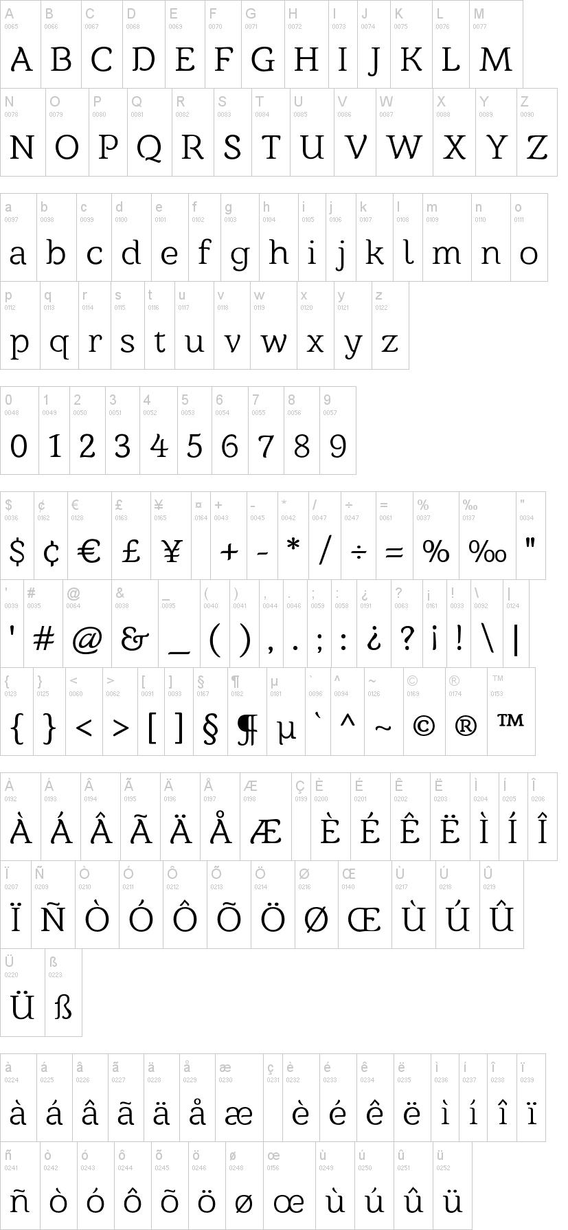 Barkentina1 Detail