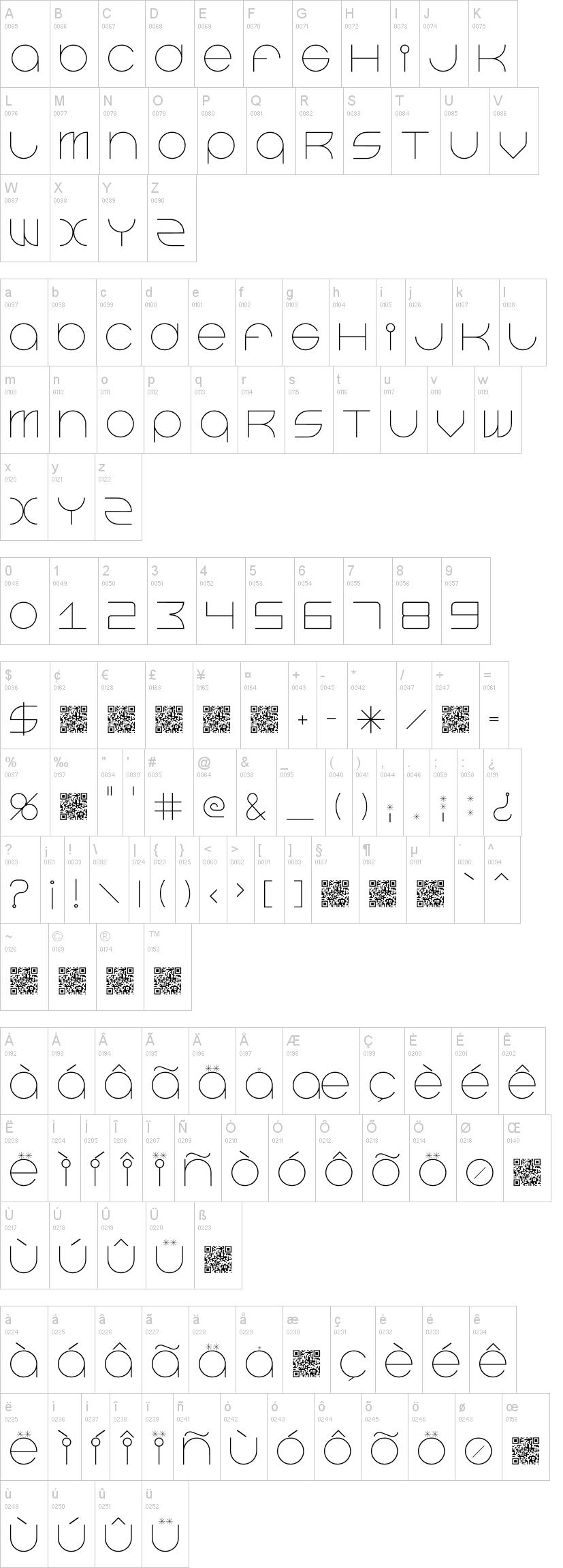 Beast Mode Suite Font | dafont com