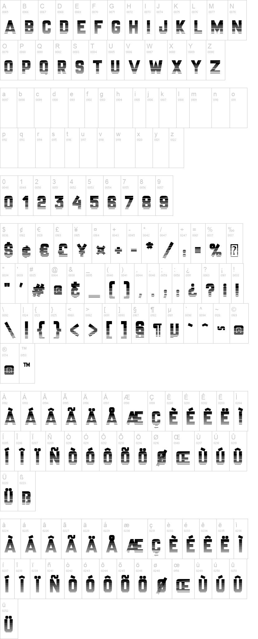 Championship Font   dafont com