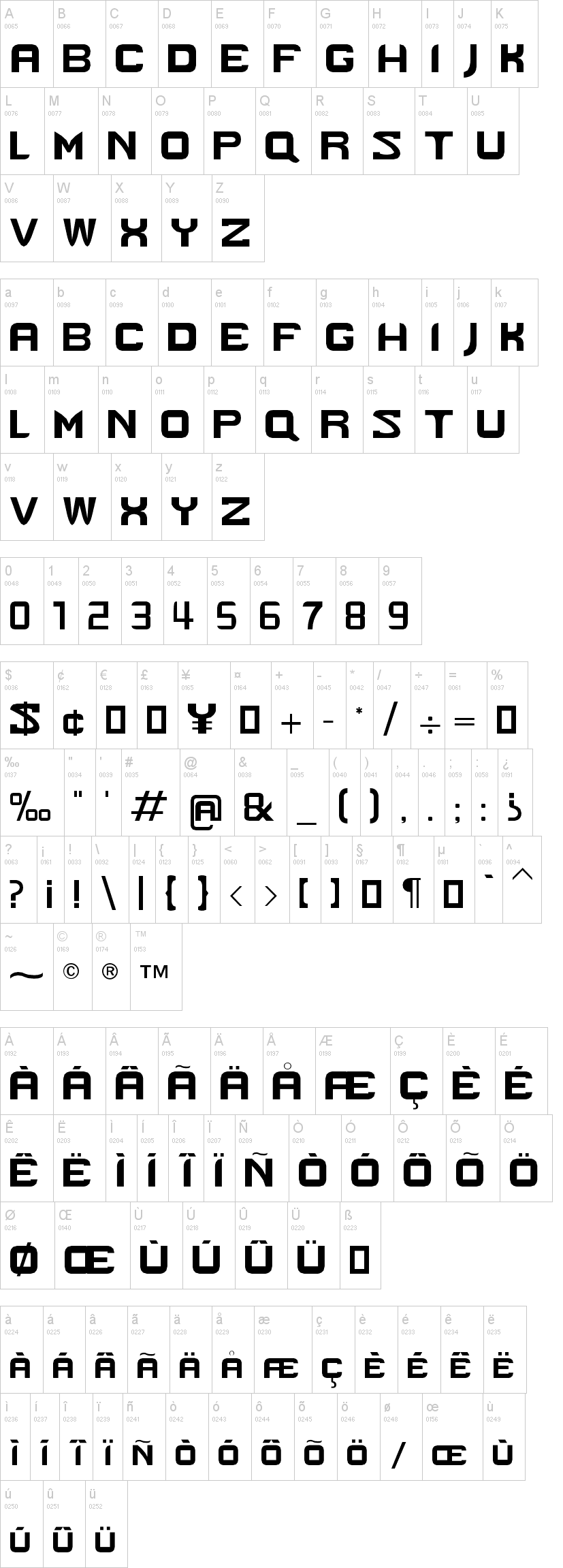 Cyberpunk Is Not Dead Font Dafont Com