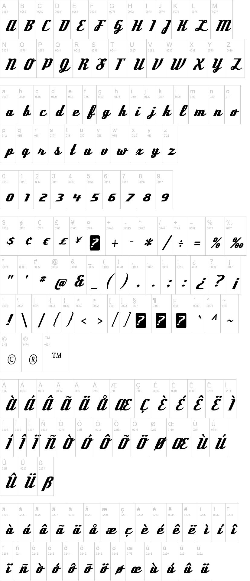 Deftone stylus 1. 00 fonts free download onlinewebfonts. Com.