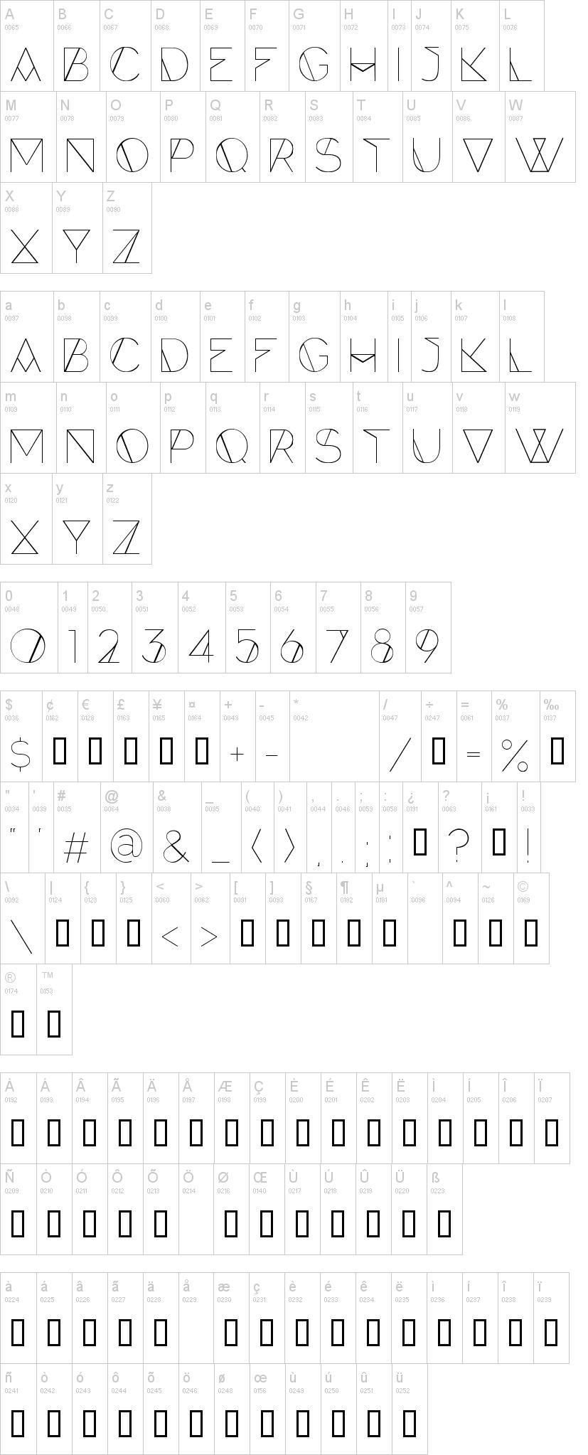 Lg Kf700 Unlock Code Free