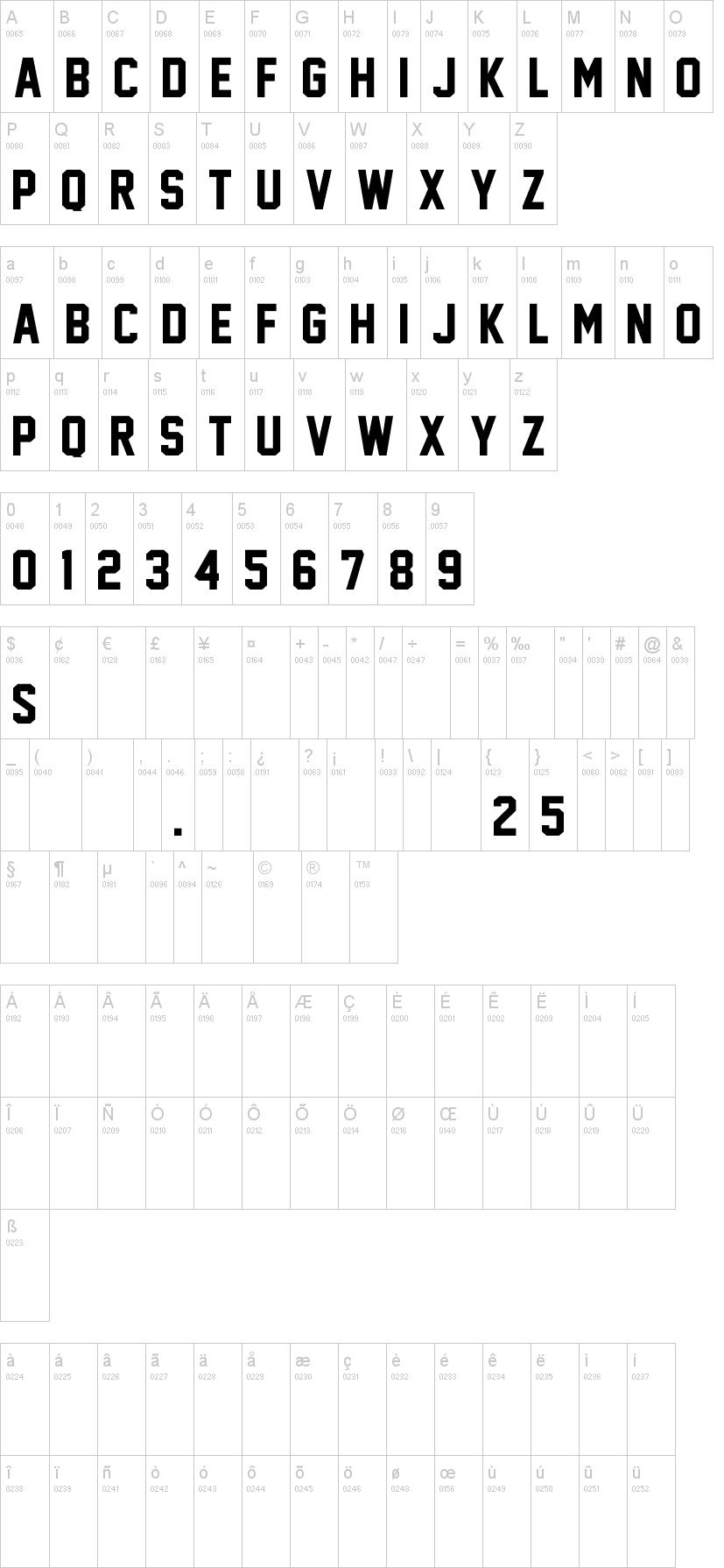 Knitting Font Dafont : New england patriots jersey number font pt sadya balawan