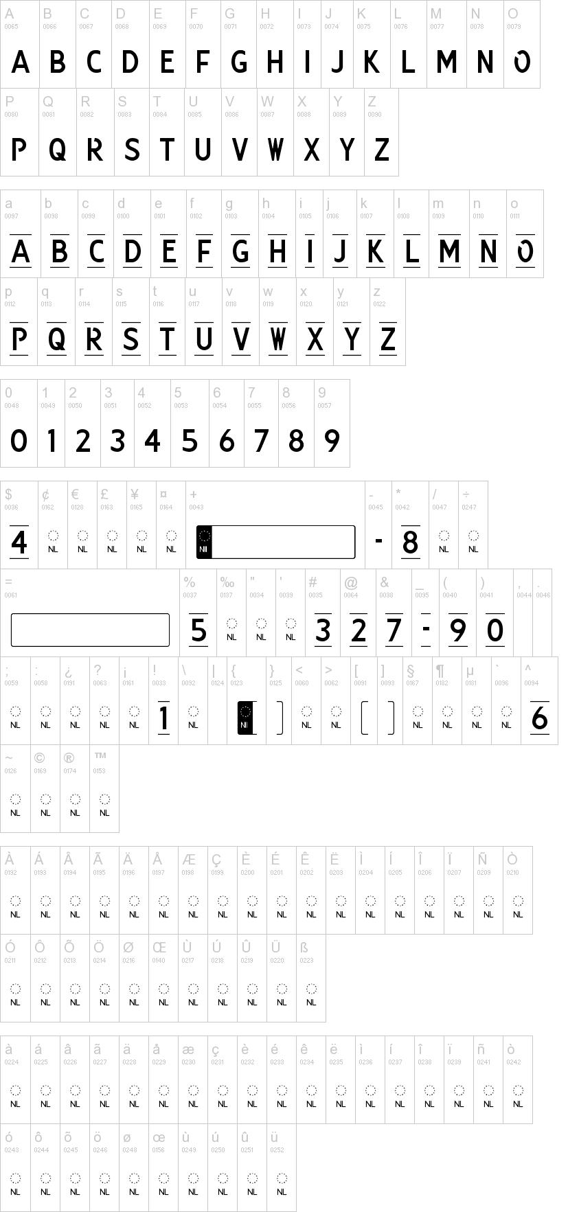 Datumi numerplaat