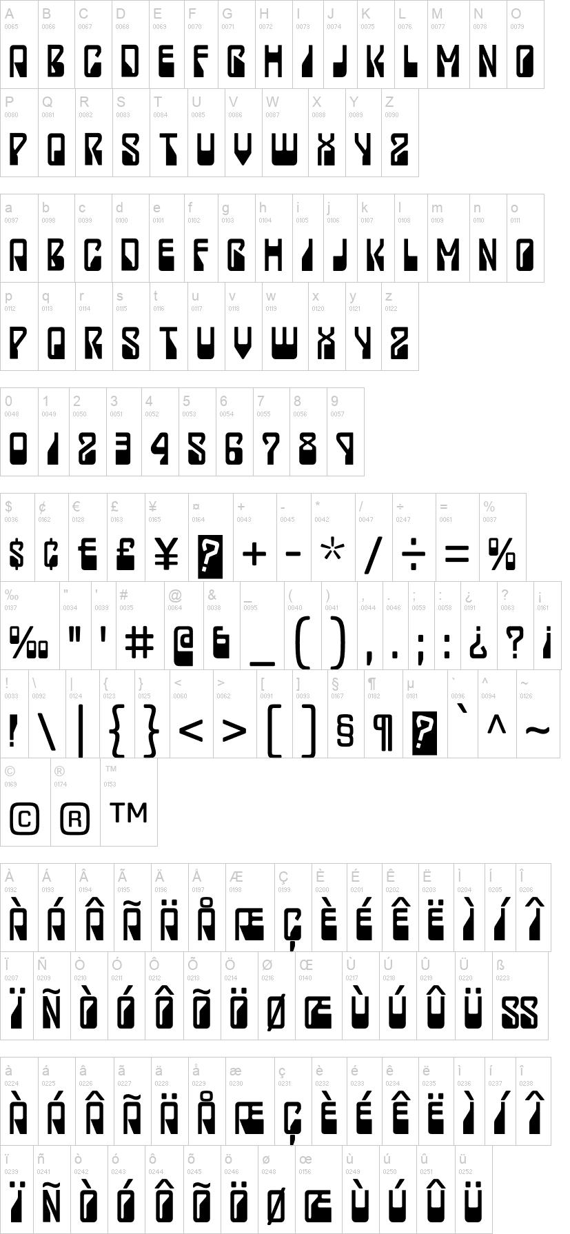 Lady Starlight Font Dafont Com